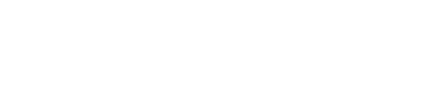 Vaquero Windows and Doors Logo